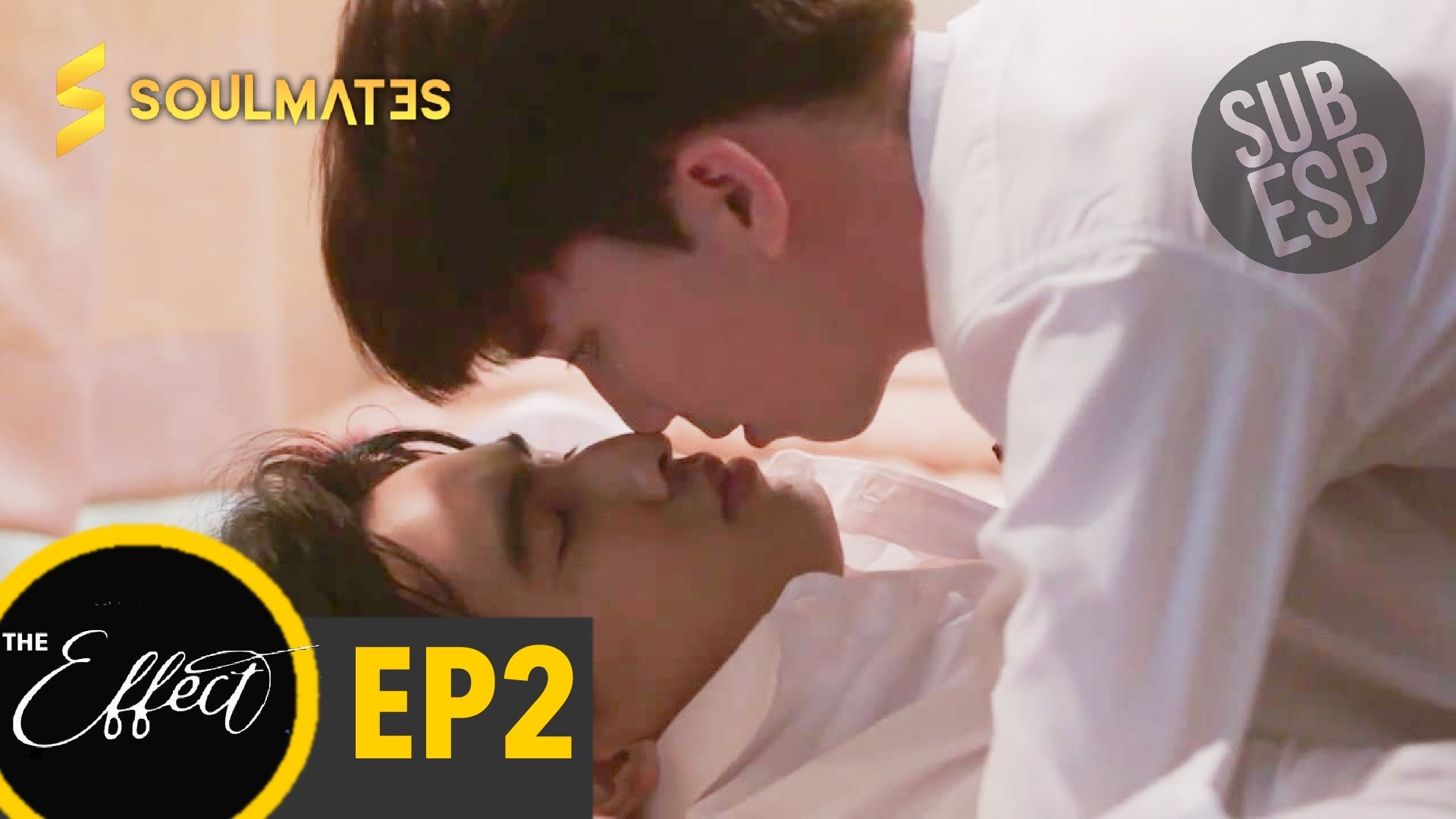The Effect: 1×2